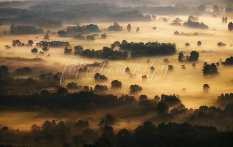 Daróczi Csaba - A föld lehelete